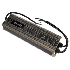 LUMILIFE 100W LED TRANSFORMER