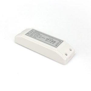 LUMILIFE 20W DIMMABLE LED TRANSFORMER
