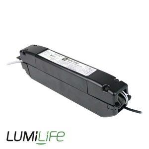 LUMILIFE 230V EMERGENCY PACK FOR LED DOWNLIGHTS