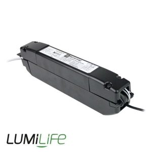 LUMILIFE LED EMERGENCY PACK FOR LED DOWNLIGHTS