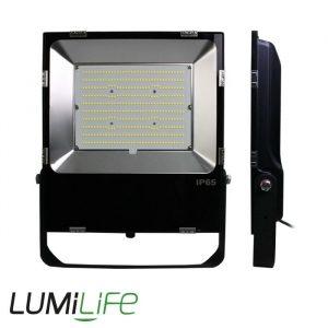 LUMILIFE LED SMD FLOODLIGHT - 150W